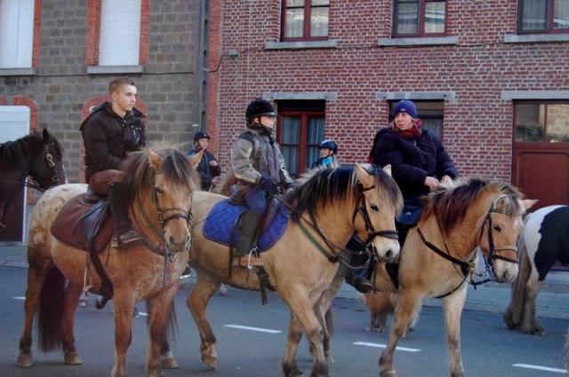 st hubert chevaux DSC_0319