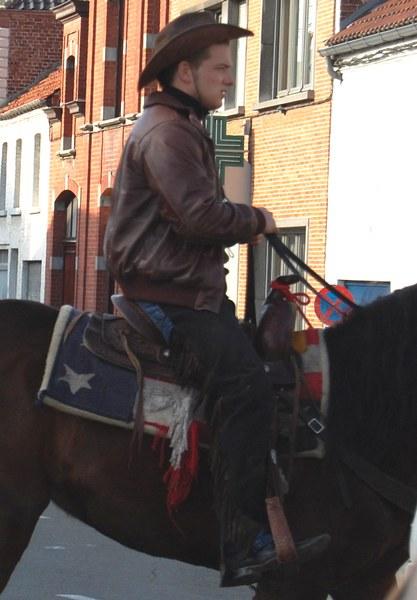 st hubert chevaux DSC_0341