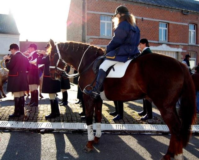 st hubert chevaux DSC_0344