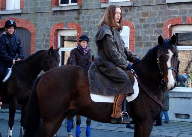 st hubert chevaux DSC_0321