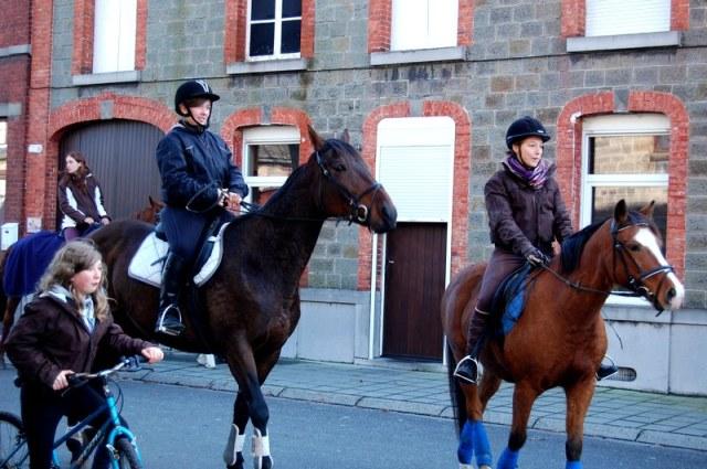 st hubert chevaux DSC_0322