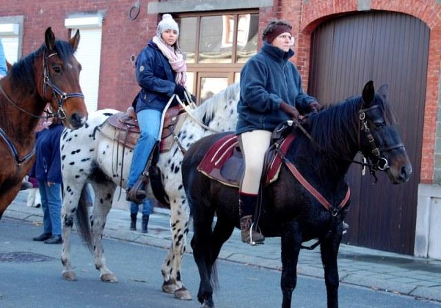 st hubert chevaux DSC_0328