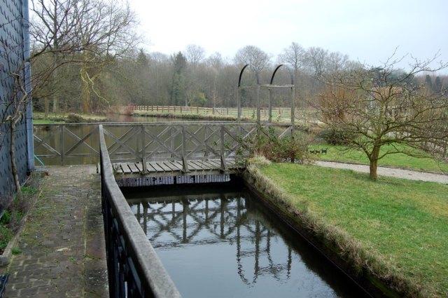 Moulin du Rié DSC_0806