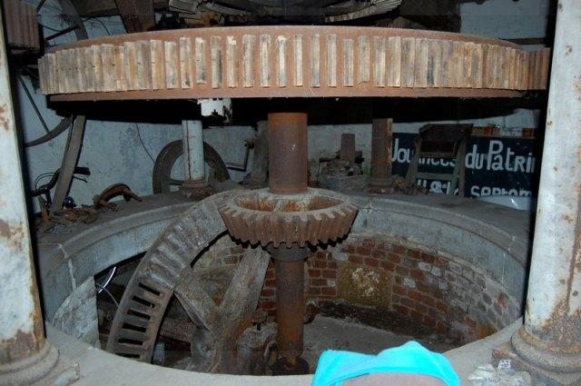 Moulin du Rié DSC_0771