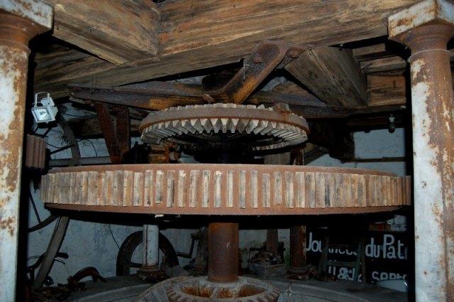 Moulin du Rié DSC_0770