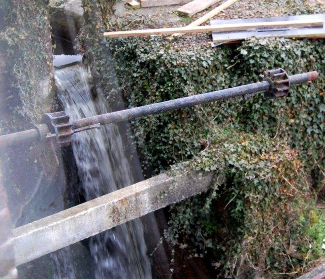 Moulin du Rié DSC_0790