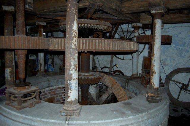 Moulin du Rié DSC_0777