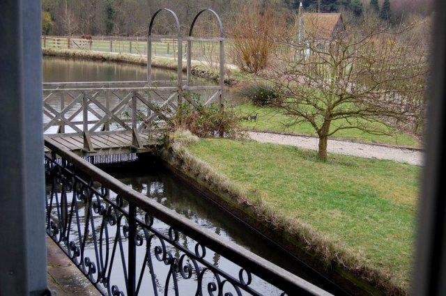 Moulin du Rié DSC_0789
