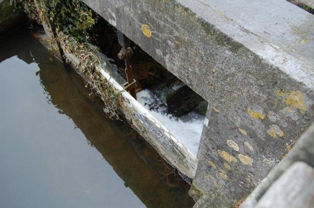Moulin du Rié DSC_0802
