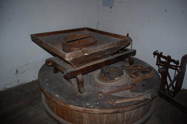Moulin du Rié DSC_0788