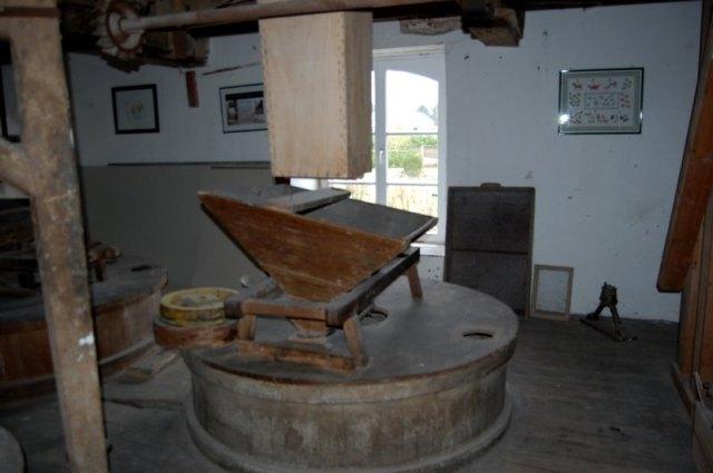 Moulin du Rié DSC_0795