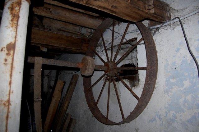 Moulin du Rié DSC_0780