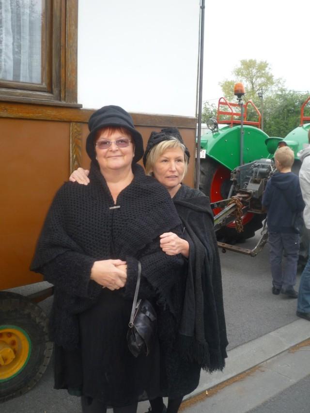 Ducasse St Servais, Cortège 2010,photos mélanie (3).JPG