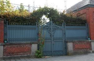 portail ancien,portail