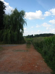 sentier Pollet