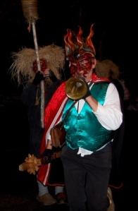 sorcières de stambruges,sorcières,groupe folklorique