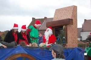 char de Noël 2008.jpg