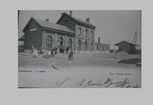 2959225931_1_3_jZfMbLS8 la gare en 1906.jpg