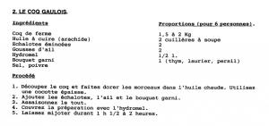 coq gaulois 1.jpg
