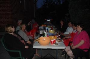 fête de voisins 2012, coron thi'wé (12).JPG