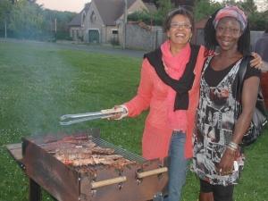 fête des voisins 2012, coron de l'Odéon (9).JPG