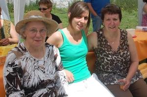 fête des voisins 2012 coron du colae (23).JPG