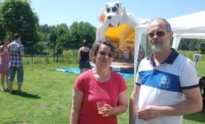 fête des voisins 2012 coron du colae (48).JPG