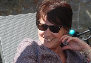 fête de voisins 2012 coron du tourniquet (17).JPG
