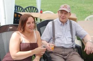 fête des voisins 2012 coron du colae (30).JPG
