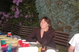 fête de voisins 2012, coron thi'wé (9).JPG
