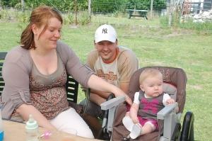 fête des voisins 2012 coron du colae (28).JPG