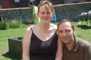 fête des voisins 2012 coron du colae (37).JPG