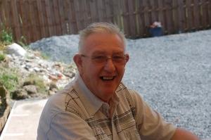 fête de voisins 2012 coron du tourniquet (56).JPG