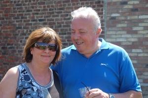 fête des voisins 2012 coron du colae (54).JPG