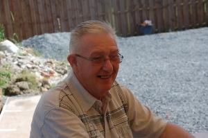 fête de voisins 2012 coron du tourniquet (57).JPG