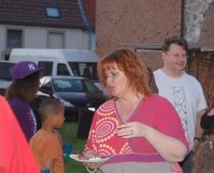 fête des voisins 2012, coron de l'Odéon (19).JPG