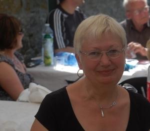 fête de voisins 2012 coron du tourniquet (36).JPG
