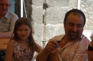 fête de voisins 2012 coron du tourniquet (51).JPG