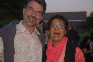 fête des voisins 2012, coron de l'Odéon (25).JPG