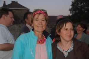 fête des voisins 2012, coron de l'Odéon (29).JPG