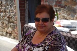 fête de voisins 2012 coron du tourniquet (59).JPG