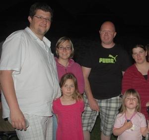 fête des voisins 2012 coron de l'odeon (19).JPG