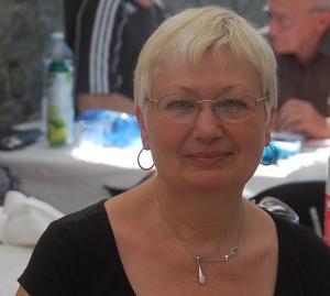 fête de voisins 2012 coron du tourniquet (37).JPG