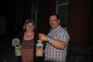fête de voisins 2012, coron thi'wé (27).JPG