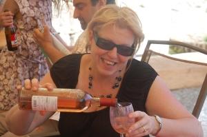 fête de voisins 2012 coron du tourniquet (44).JPG