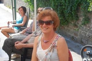 fête de voisins 2012 coron du tourniquet (38).JPG