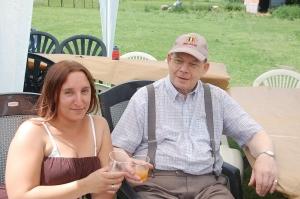 fête des voisins 2012 coron du colae (31).JPG
