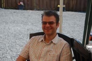 fête de voisins 2012 coron du tourniquet (42).JPG