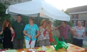 fête des voisins 2012, coron du croquet (97).JPG