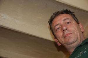 fête des voisins 2012, coron du croquet (160).JPG